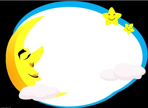 ppt背景图动物睡觉